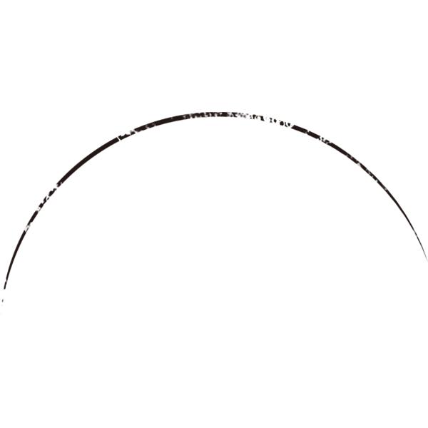 th_kazari_curve