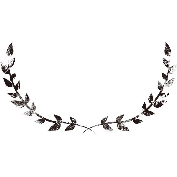 th_kazari_leaf_frame