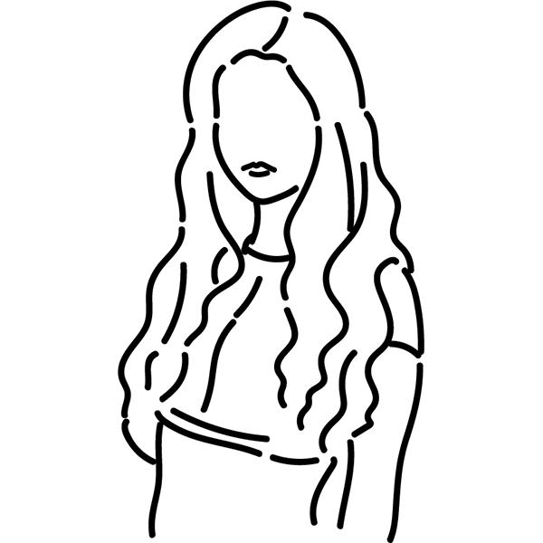 th_pop_girl2_line