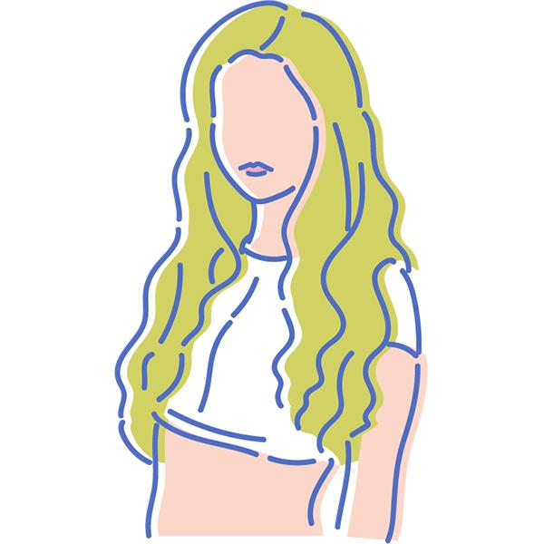 th_pop_girl2_line_color