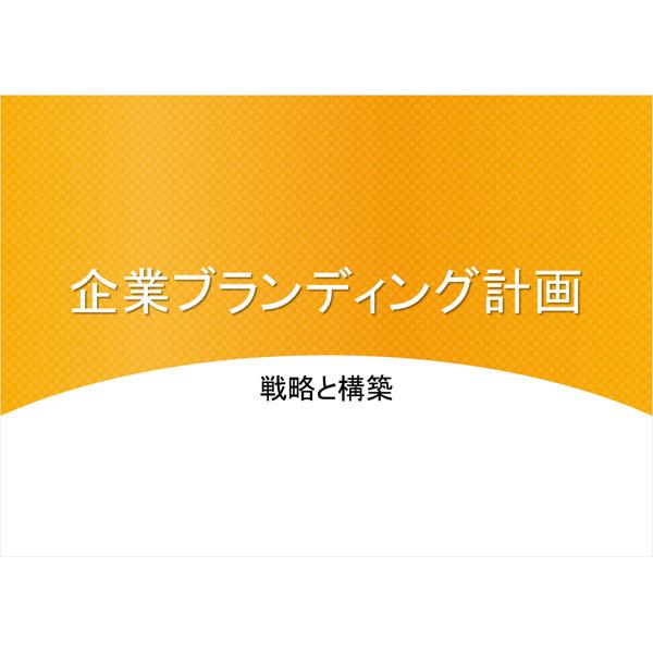 th_presentation_tp_029