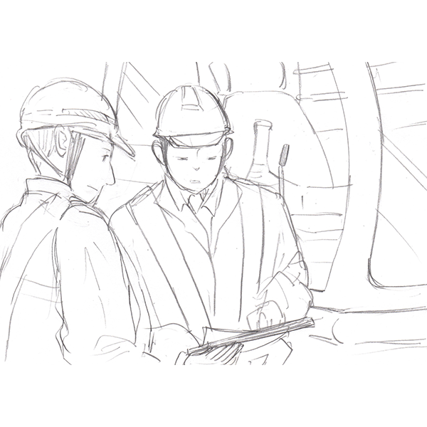 th_business_sketch_construction
