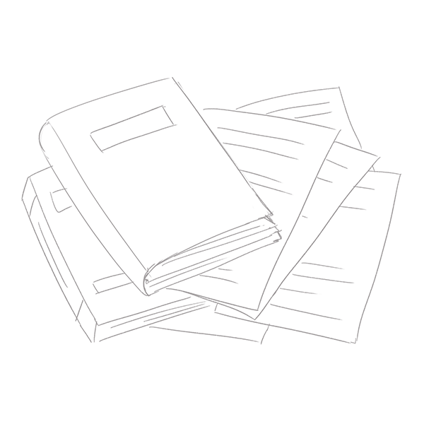 th_business_sketch_paperwork