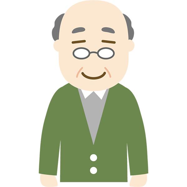 th_IOT_grandpa