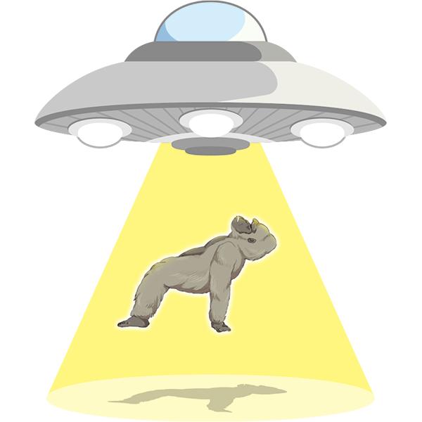 th_Things_UFO_catt_gori