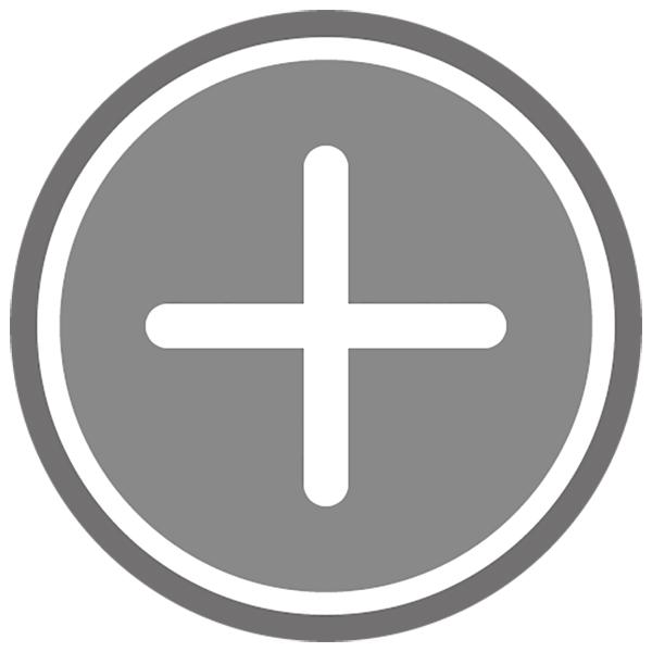th_app_button_plus_g