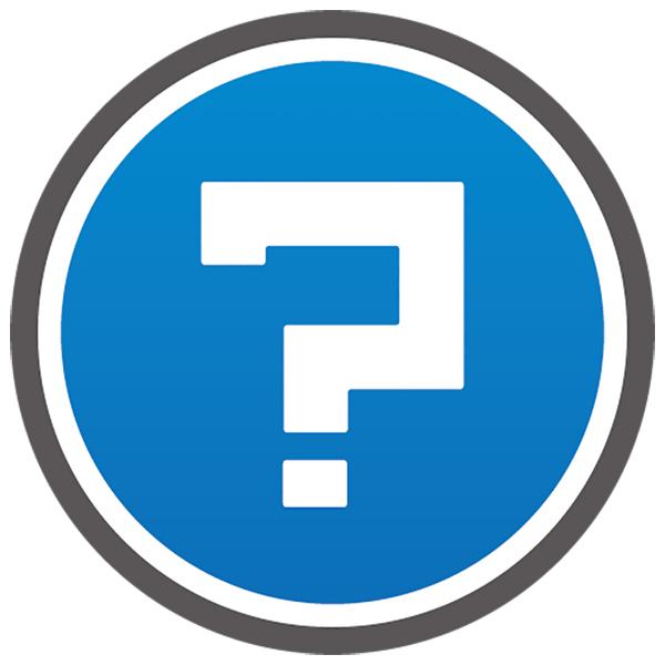 th_app_button_question