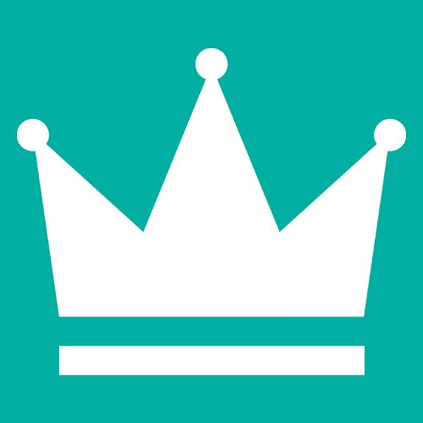 th_app_icon_ranking