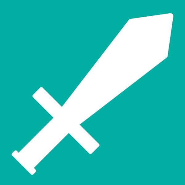 th_app_icon_sword