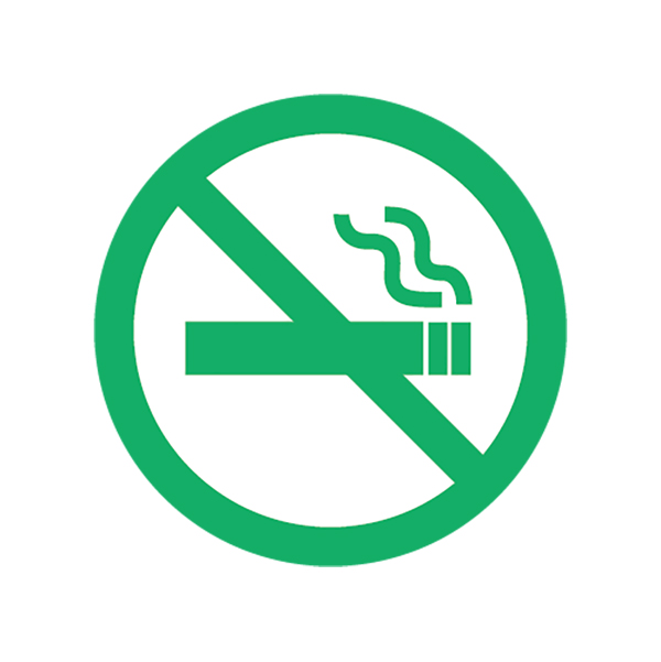 th_pic_22_no_smoking