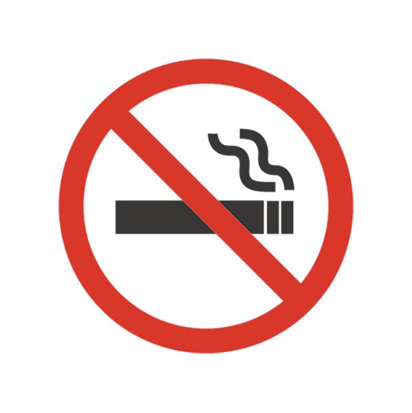th_pic_22_no_smoking_g