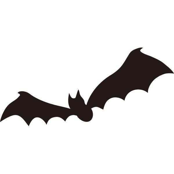 th_bat2