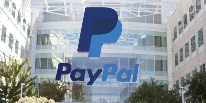 PayPal nimmt sich China zum Vorbild – und die Nutzer profitieren
