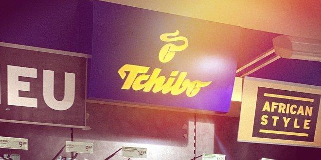 Bei Tchibo für 18 Euro: Dieses Retro-Gadget ist ein Muss für Musikfreunde