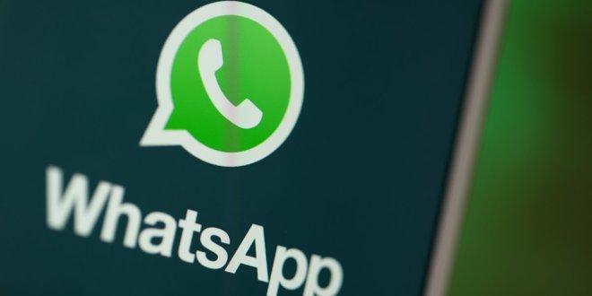 WhatsApp schaltet plötzlich blaue Haken aus – mit gutem Grund