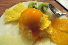 TaSu: Dessert