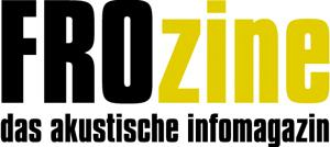 Radio Fro - Interview Radio Fro