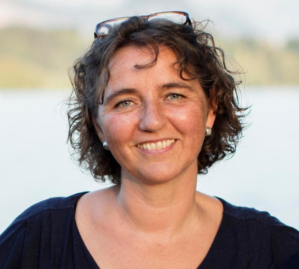 SuzanneK Soz CH - Beratung und Begleitung zur Implementierung