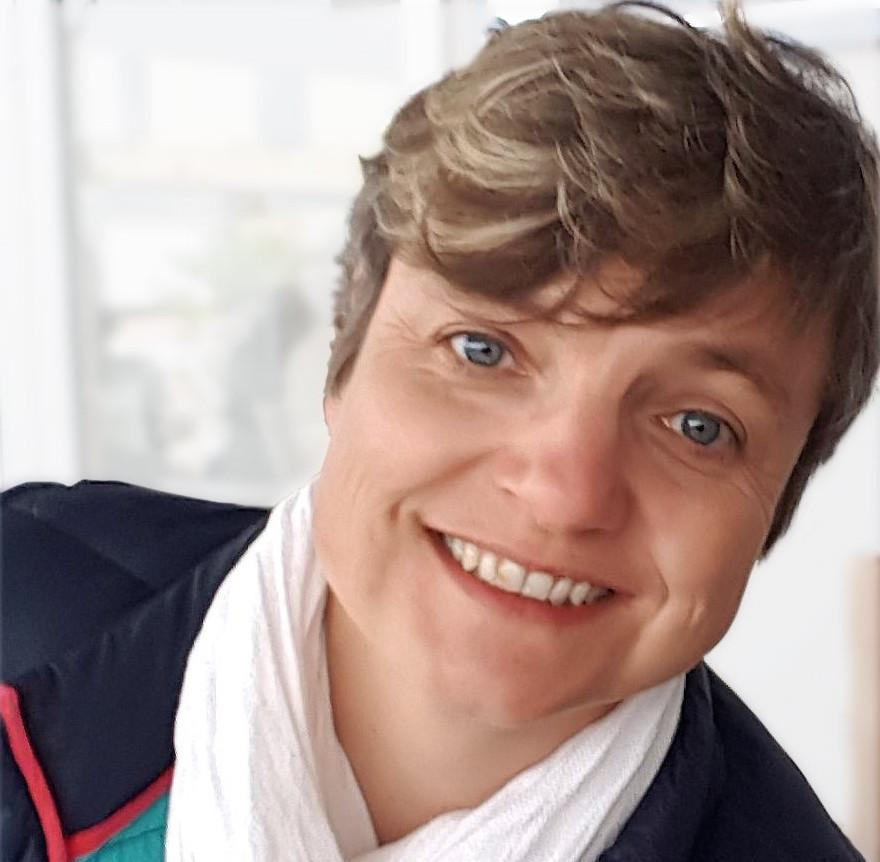 Christina Tschopp