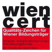 Wien Cert 5x5 RGB RZ - Soziokratie und Demokratie