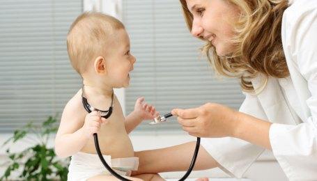 uchastkovyj-pediatr-ili-semejnyj-vrach