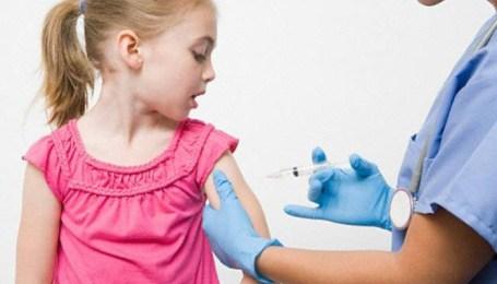 privivki-ot-grippa