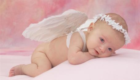 malenkie-angely
