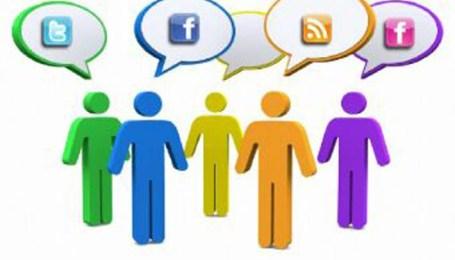vliyanie-social'nyh-setej-na-podrostkov