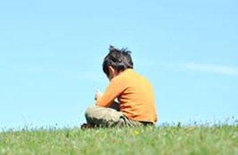 autizm-u-detej-priznaki