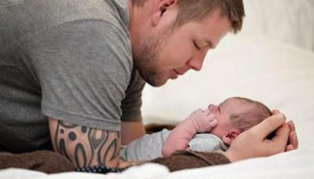 otcovstvo-dlya-muzhchiny