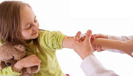 vakcinaciya-detej