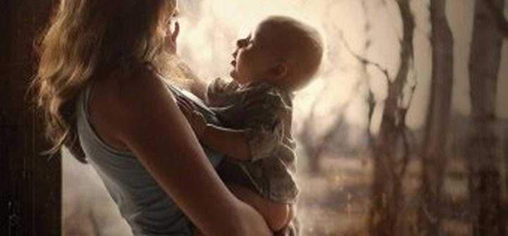 komfortnoe-materinstvo