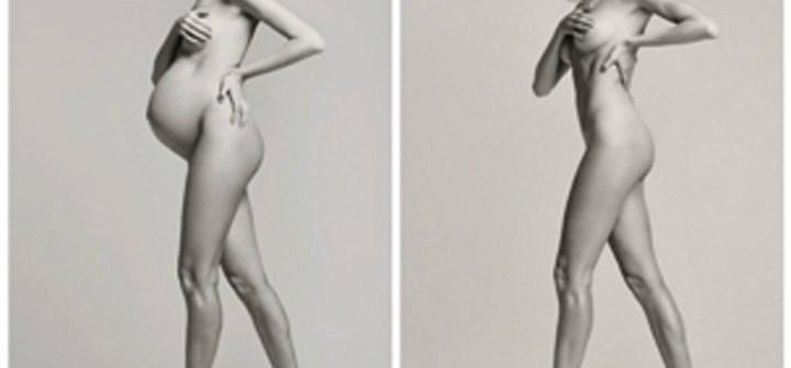Фото видео обнаженные женские тела после родов, все лицо в сперме у молодой красавицы