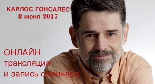 karlos_gonsales_seminar