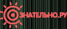 logo_сознательно_1000_без-фона_мал