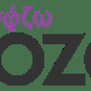 Sozo Ministries International & online Christian bookshop