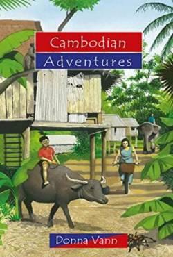 cambodianadventures
