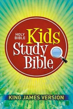 kids-kjv-study-bible-blue