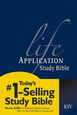 life-application-study-bible
