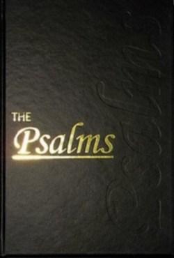 the-psalms-of-david