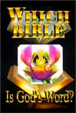which-bible-is-gods-word