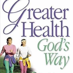 greaterhealthgodsway