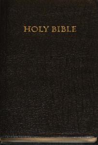 holy-bible-black-thomas-nelson