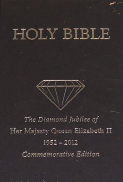 holy-bible-diamond-jubilee