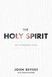 The Holy Spirit – An Introduction