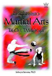 insights-into-martial-arts