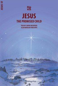 jesus-the-promised-child