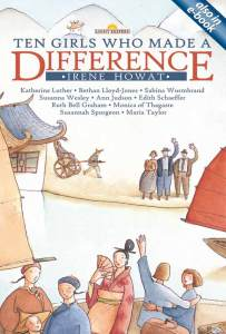 ten-girls-who-made-a-difference