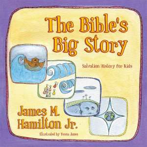the-bibles-big-story