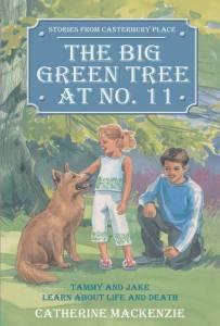 the-big-green-tree